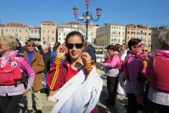 2511_BiancaManfredonia