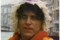 1982-1983_AntonioVenturini