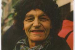 1984_SergioCostantini