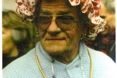1986-1987_MarioDoria