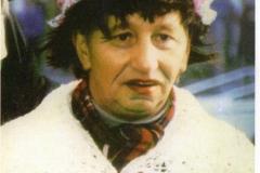 1999-1989_1998_SergioZancan