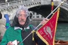 2010_2012-2014_2016_GianniColombo