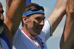 Campionati Master Ravenna 2019