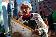 2. Roberto Palmarin