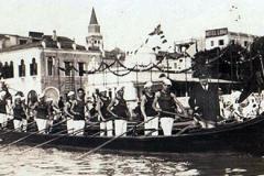 dodesona_1882