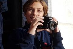 ElimBefane_AlviseFotografo-best