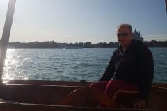 ElimBefane_Gian-Piero-Pauletta