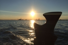 Fattoretto_ChiaraFlorian_2017-05-21_at_21.40.04