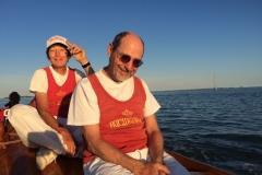Fattoretto_ChiaraFlorian_2017-05-21_at_21.40.10