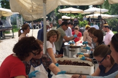 Fattoretto_ChiaraFlorian_2017-05-21_at_21.40.24