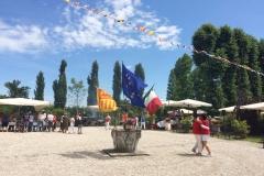 Fattoretto_ChiaraFlorian_2017-05-21_at_21.40.28
