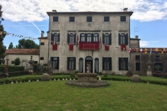 Fattoretto_ChiaraFlorian_2017-05-21_at_21.40.40