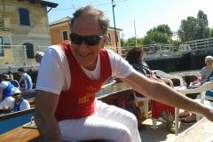 Fattoretto_Dolo_2017-05-21_09.54.33