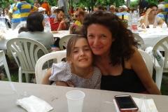 Fattoretto_Dolo_2017-05-21_13.54.57