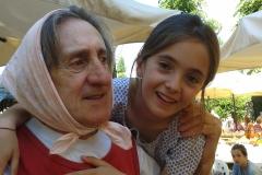Fattoretto_Dolo_2017-05-21_15.32.52