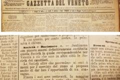 Adriatico_18821104