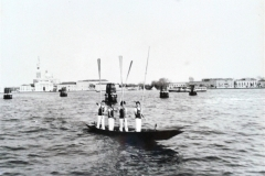 Alzaremi 1960 circa