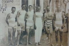 Bagnanti_1908