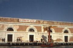 Cantiere_2007_pontileGardini