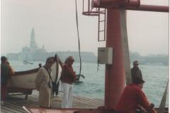Crane01_1991
