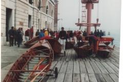 Dock_1991