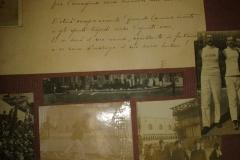 Dodesona_1910