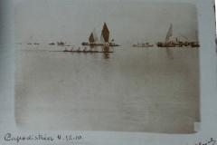 JoleTerzo_Capodistria_1910