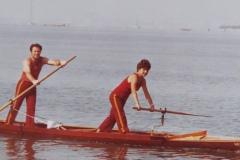 La Veneta Gepa in Laguna