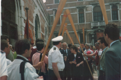 RaoulGardini_CampoSalute_1990