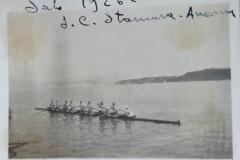 Salo_1926_8jole