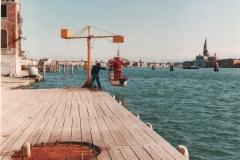 VecchioPontile_2004