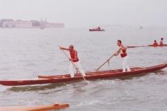 Vgoalonga 1976 veneta in bacino