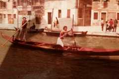 Vogalonga in fondolino  1975_01