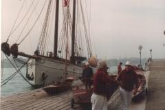WestDock02_1991
