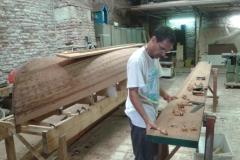 Caiccio_2015-07-28_11.56.42