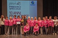 Panathlon_PinkLioness_20191022_a