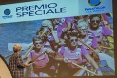 Panathlon_PinkLioness_20191022_b