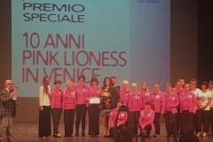 Panathlon_PinkLioness_20191022_e