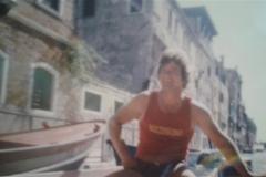 PaoloRota_1980ca_03