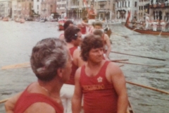 PaoloRota_CanalGrande_1980ca_02