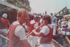 PaoloRota_ChiusaMoranzani_1980ca_05