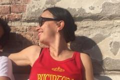 Marianna_RegataFagiolo2019