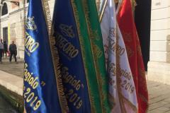 RegataFagiol_2019-10-26_bandiere