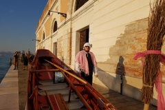 Regata delle Befane 2019 - Alla Bucintoro Venezia
