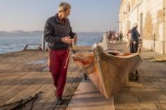 Foto_Stefano_Mazzola Regata delle Befane 2019 - Alla Bucintoro Venezia