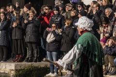 Foto_Stefano_Mazzola Regata delle Befane 2019