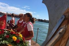 ChiaraBenetti_RegataStorica2017_4091