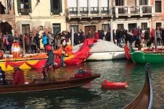 CFlorian_Carnevale2017_Barchino