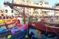 CFlorian_Carnevale2017_Bragozzo