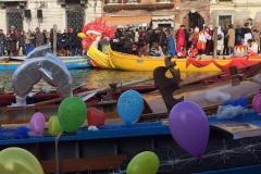 CFlorian_Carnevale2017_CaorlinaPollo